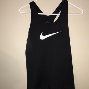 NWOT Nike tank top